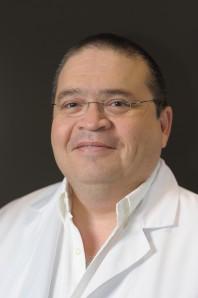 Dr. Mohammadi